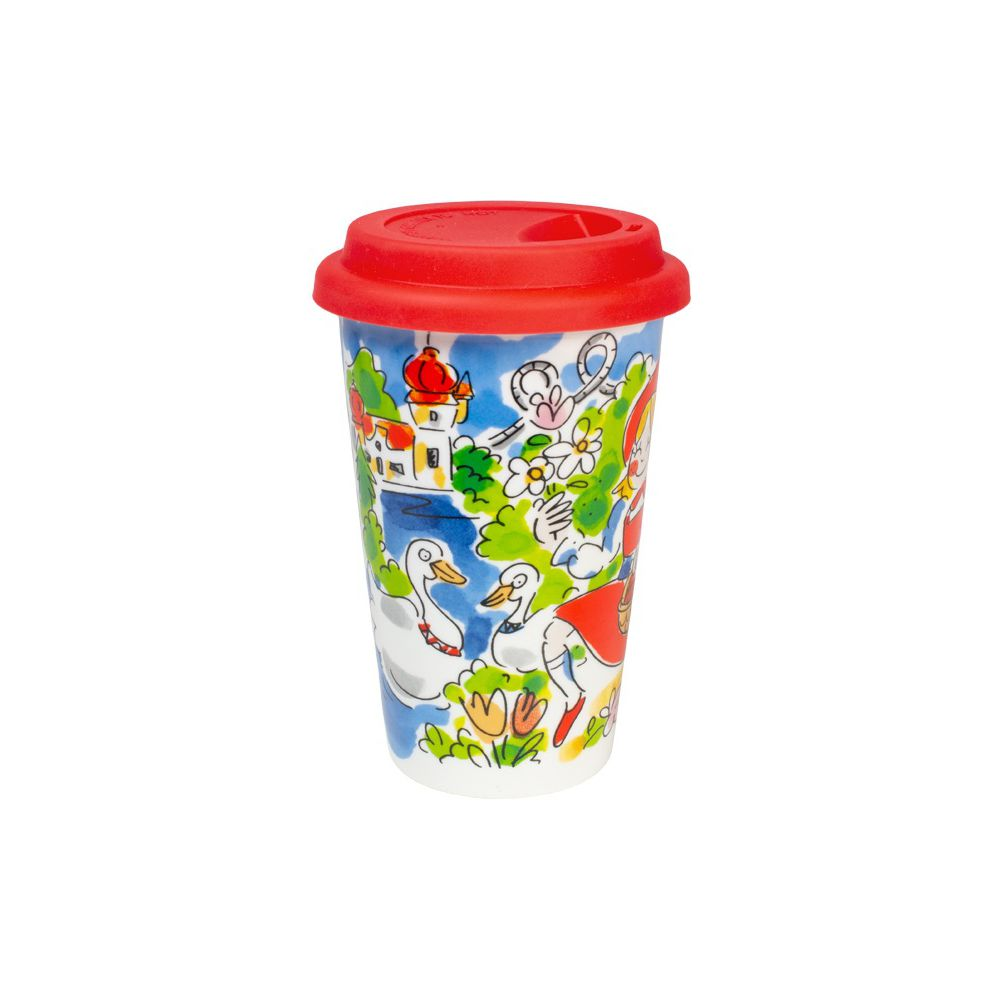 Coffeetogo-2