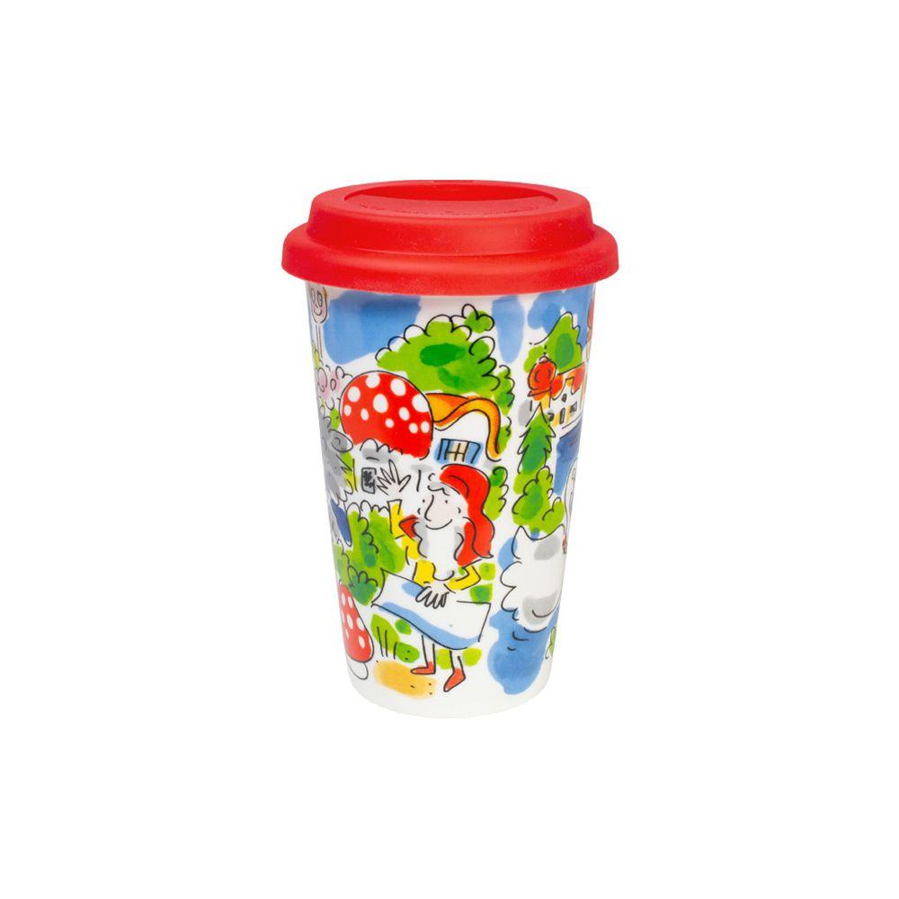 Coffeetogo-3