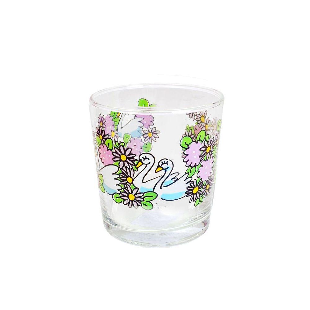 _EFT-glass-zwanen1