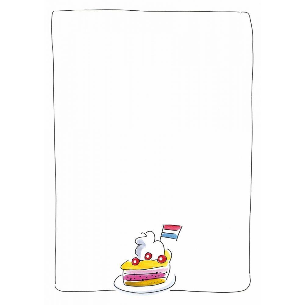 happy birthday-2