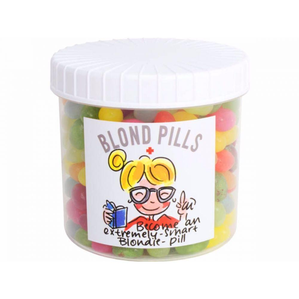 happypills-becomeanextremelysmartblondie-groot148034051913