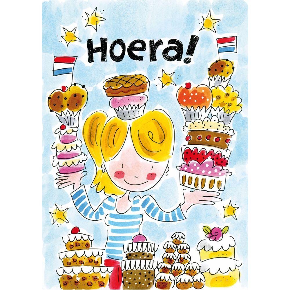hoera-1