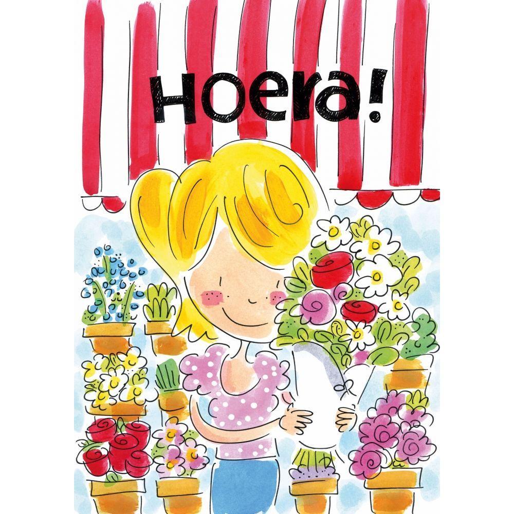 hoera bloemenkraam-1