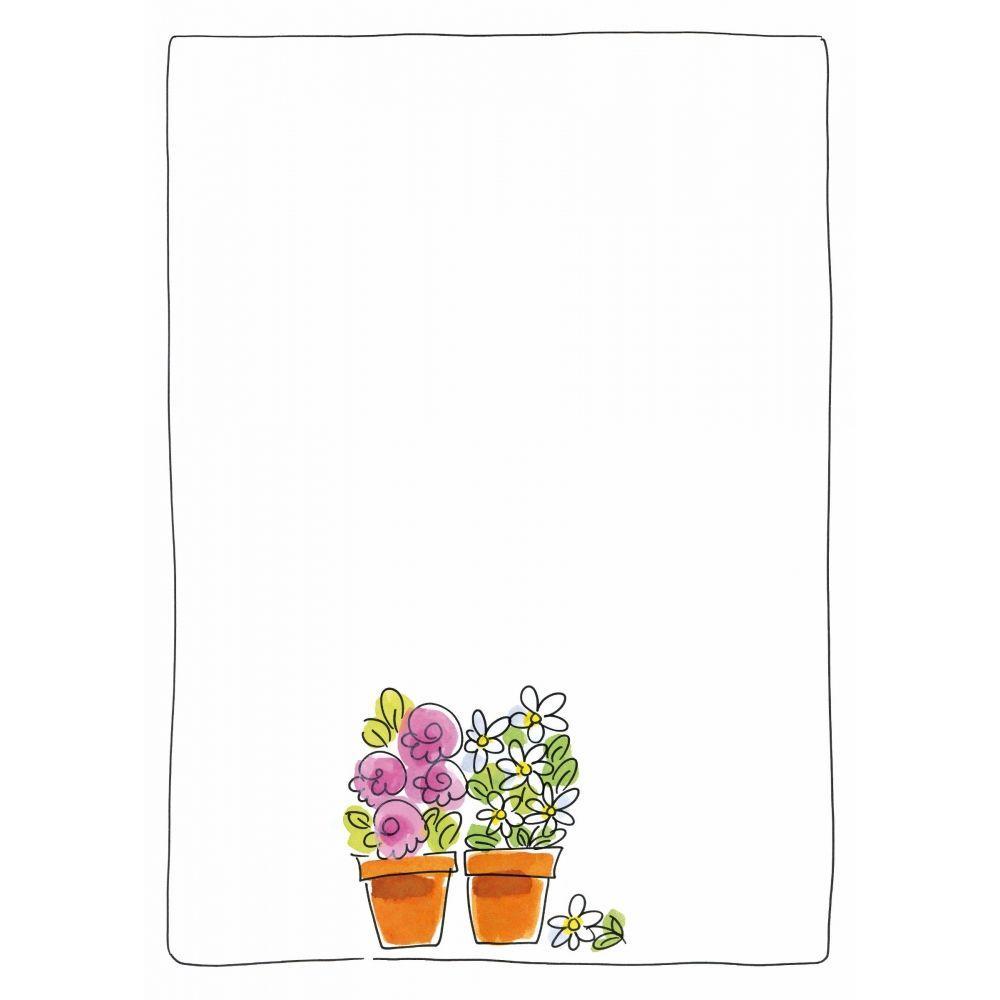hoera bloemenkraam-2