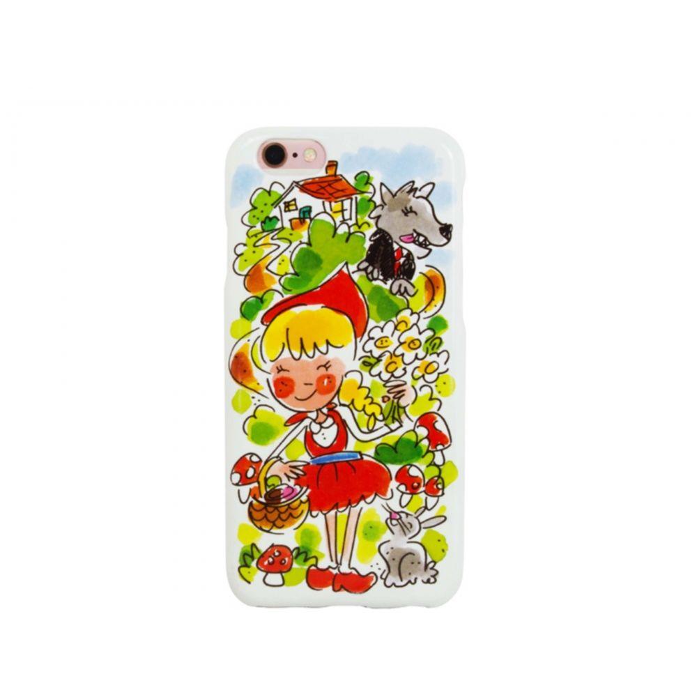 iphone6-efteling1