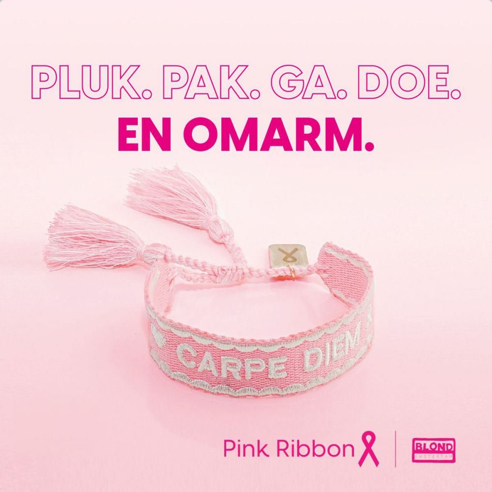 KWF_PinkRibbon_borstkankermaand_fase01_1x1_02