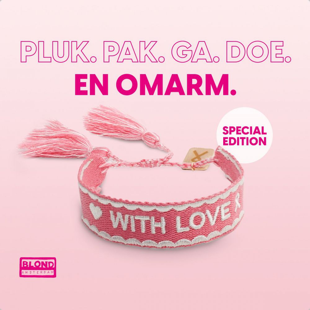 KWF_PinkRibbon_borstkankermaand_FASE2_1x1_specialedition