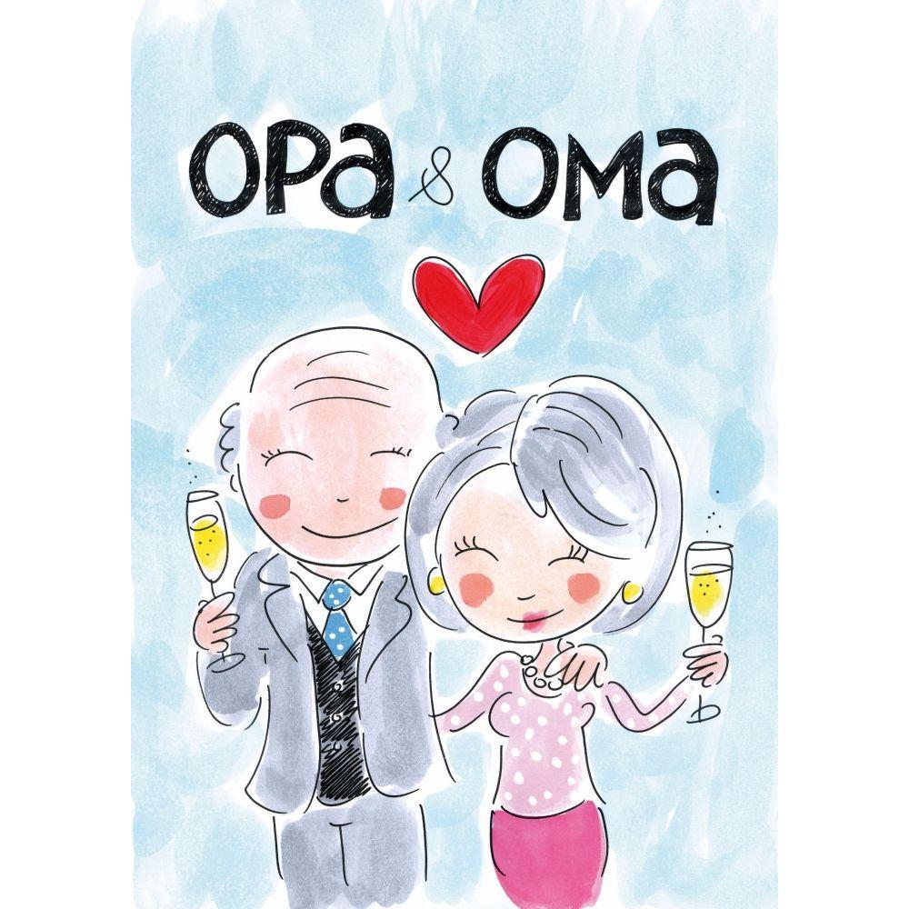 opa&oma-1