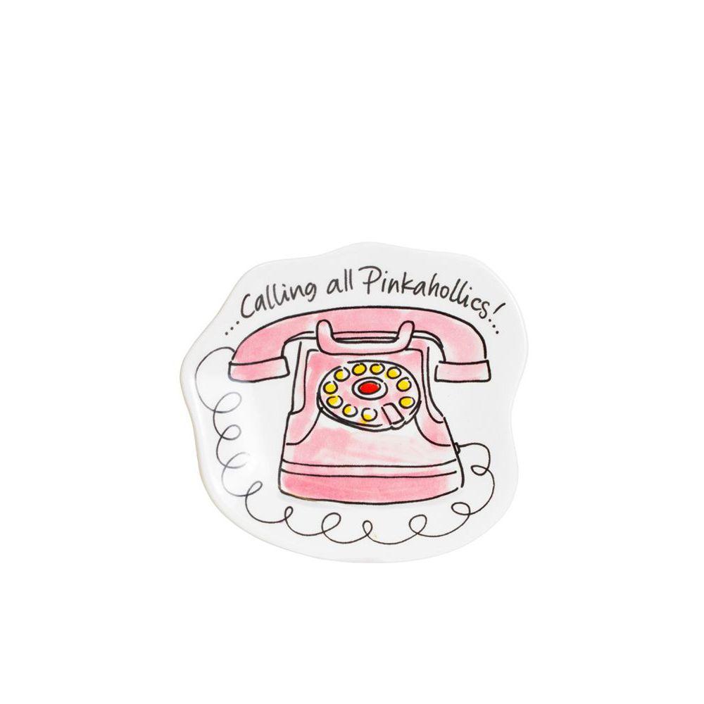 PD-petitfour-telephone0