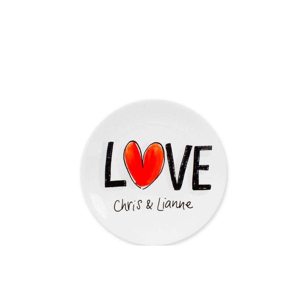 petitfour-love2
