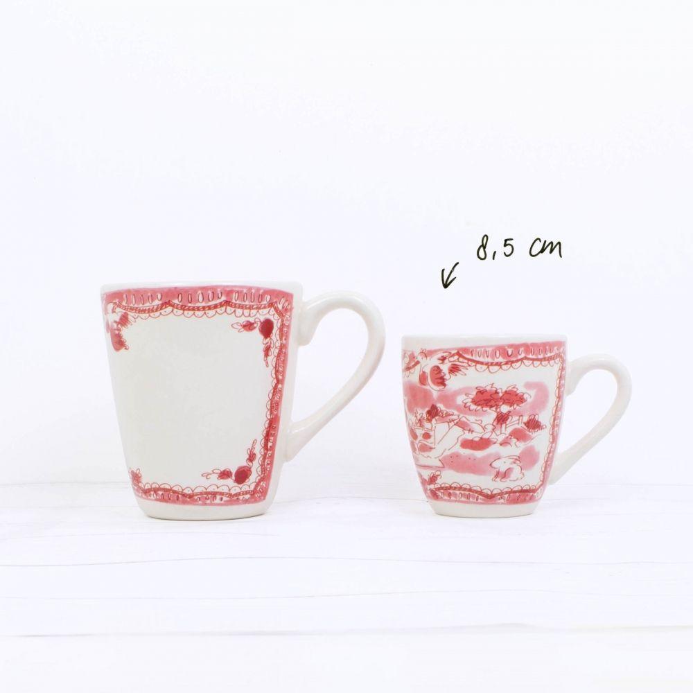 Romance-mokken-8,5cm