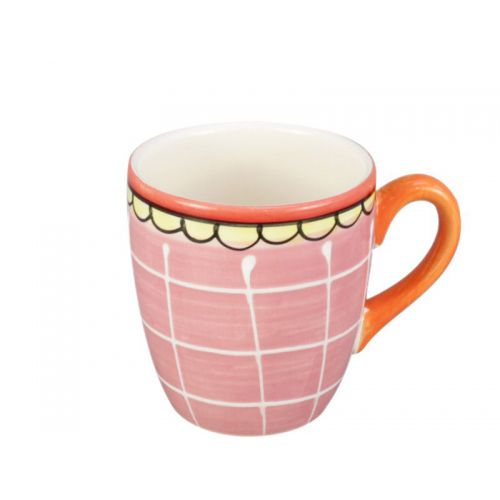 Mini mug pink Small Talk 0,2L