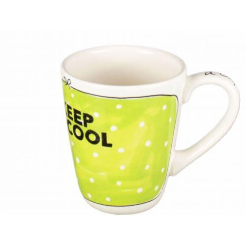 Beker Keep it cool 0,35L