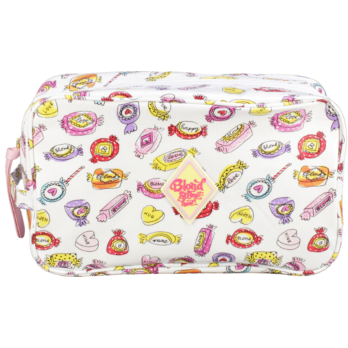 Toiletry bag Candy