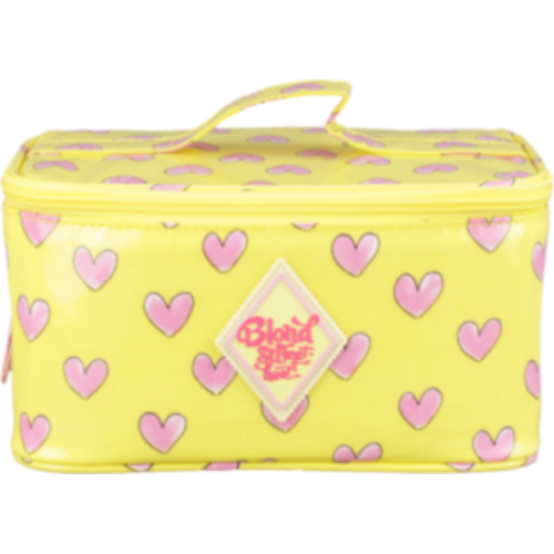 Beautycase Hart Sweet