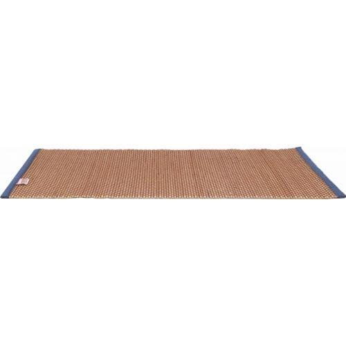Set of 2 placemats bamboo