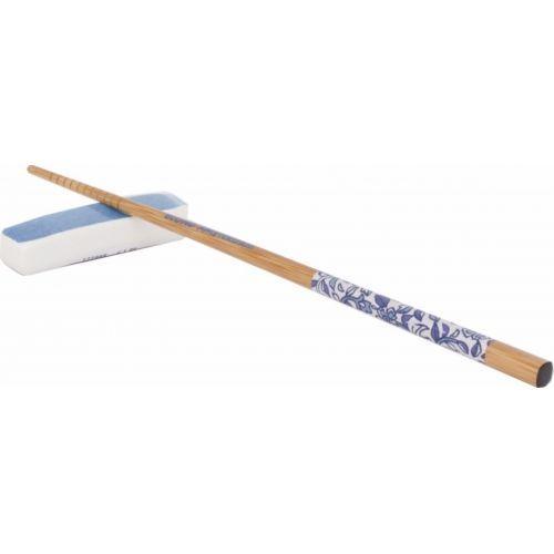Chopstick houder