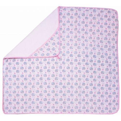 Badcape Pink elephant