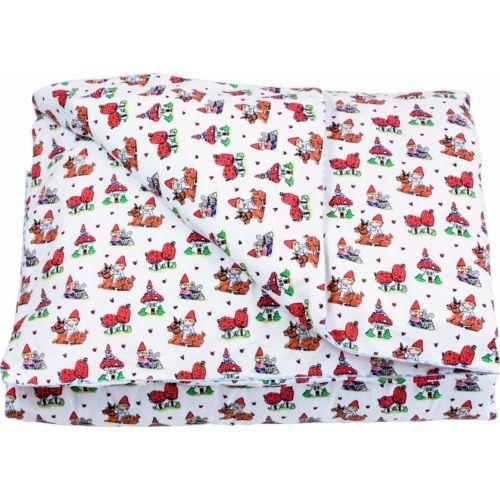 Duvet Cover Lovely Fairy Tale