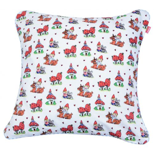 Pillow cover Lovely fairy tale