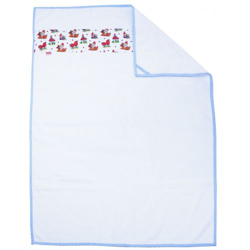Baby towel Lovely Fairy Tale