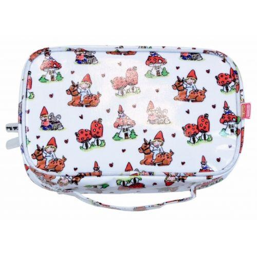 Toiletry Bag (S) Lovely Fairy Tale