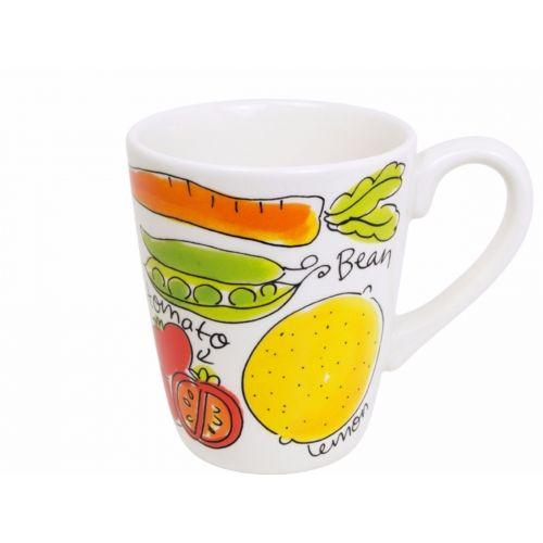 Mug Tomato 0,35L