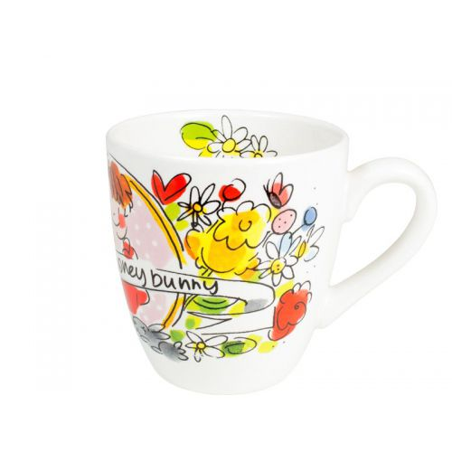 Mini Mug Easter Love 0,2L