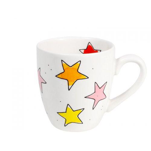 Mini Mug Star 0,2L
