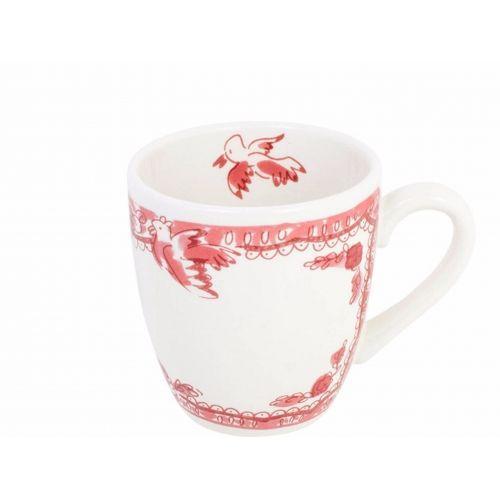 Mini Mug Romance 0,2L