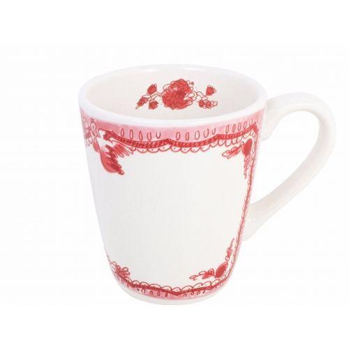 Mug Romance