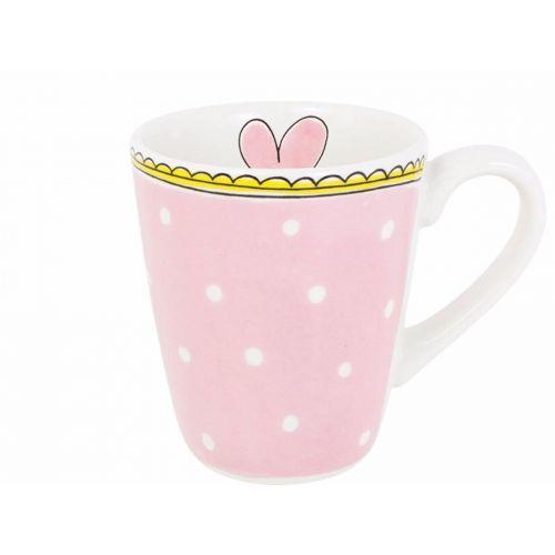 Mug Dot 0,35L