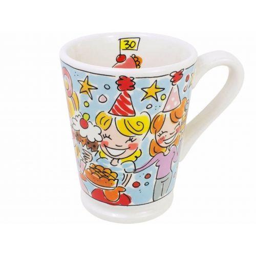 Mug XL 30