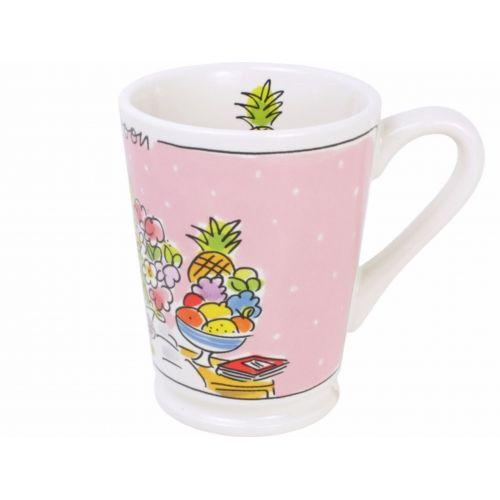 Mug XL Get Well Soon 0,5L