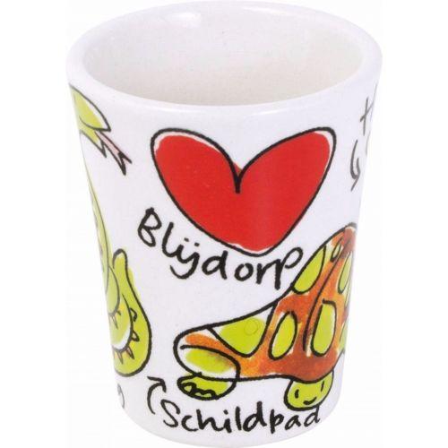 Egg Cup Blijdorp