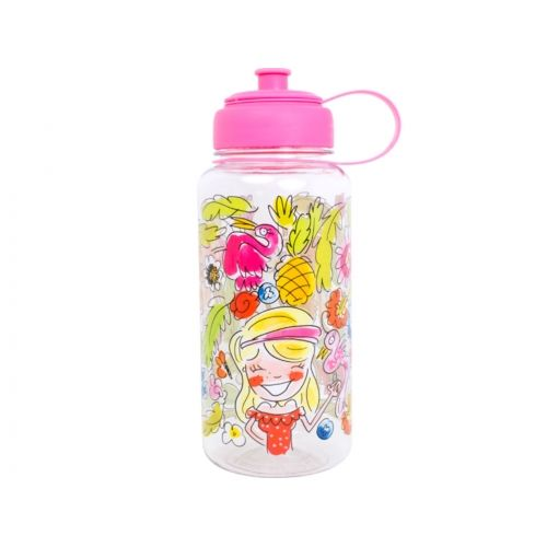Water Bottle Paradise 1L