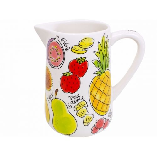 Jug Fruit & Veggies 1L