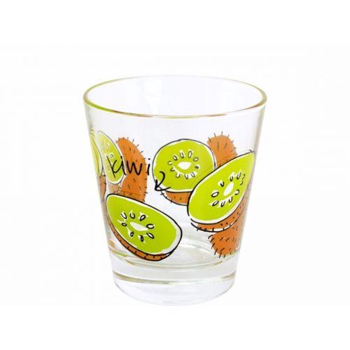Sapglas Kiwi 0,2L