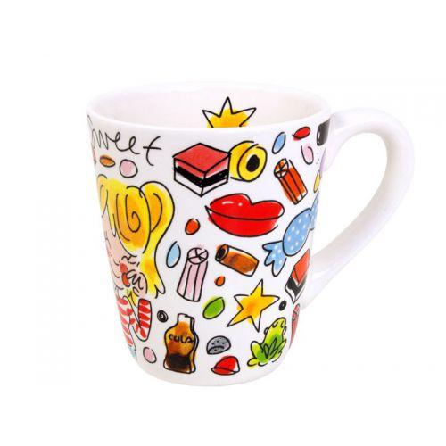 Mug Candy 0,35L