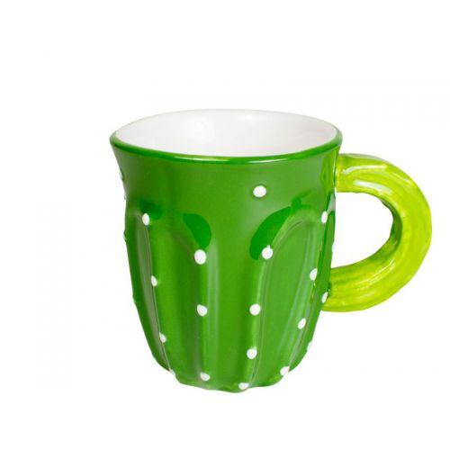 Mug Cactus 0,35L