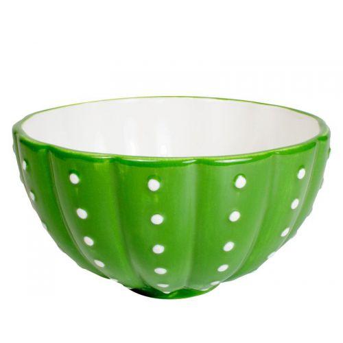 Bowl ø13cm Cactus