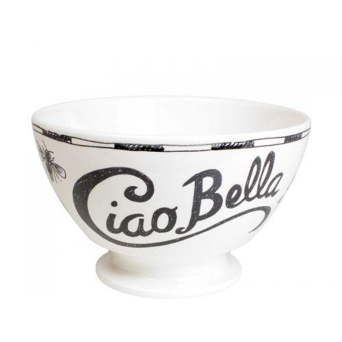 Kom ø15,5 cm Ciao bella