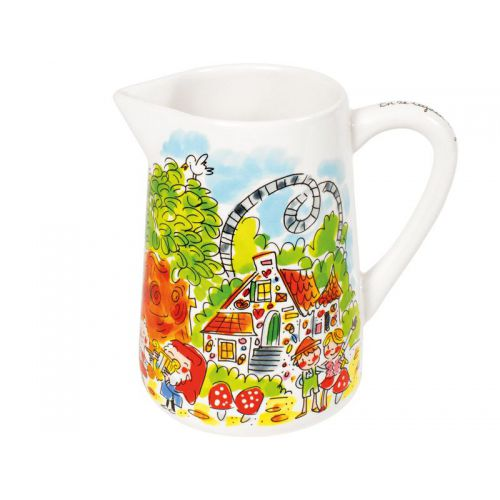 Jug Fairytale Forest 1L