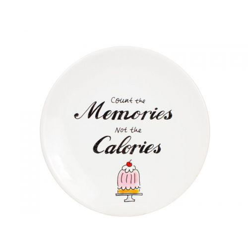 Café Bordje Calories