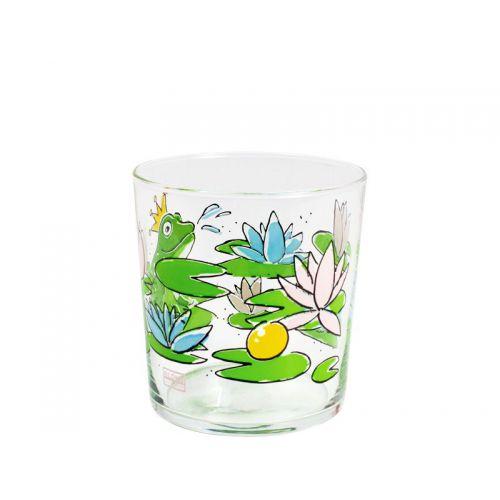 Glass Frog Prince 0,35L