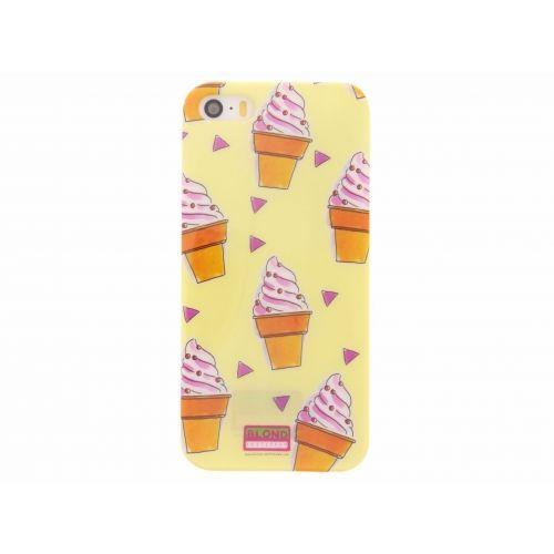 iPhone case 5/5s - IJsjes