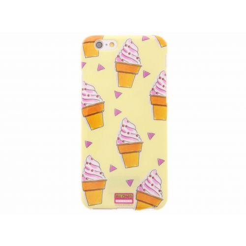 iPhone case 6/6s - IJsjes