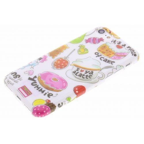 iPhone case 7 plus - Piece of cake