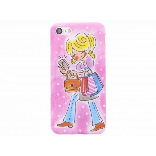 iPhone case 7 - Shopping
