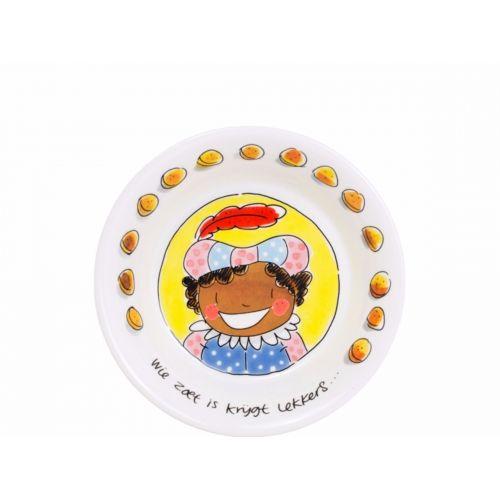 Bowl Piet